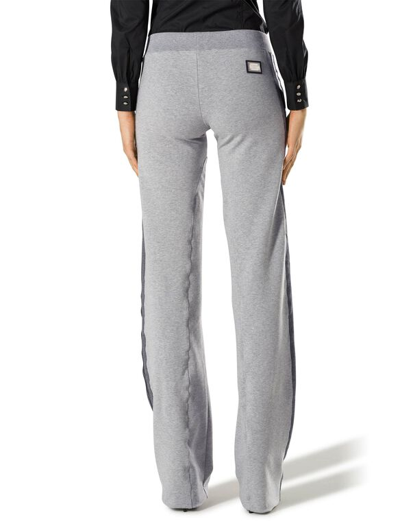 "Jogging Trousers ""Emma"""