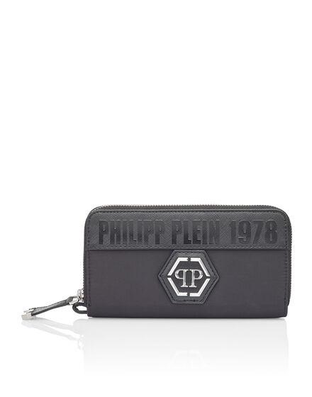 Continental wallet Original