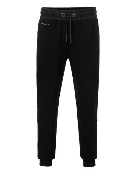 Jogging Trousers Kolby