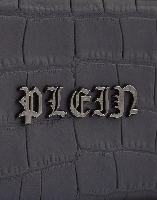 L-zip around Gothic Plein