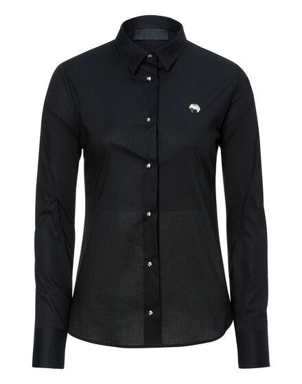 Shirt Sey Tennè