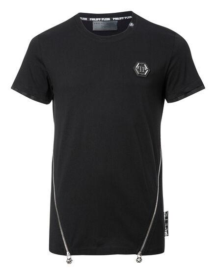 T-shirt Round Neck SS Gotta