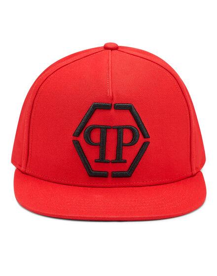 Baseball Cap Hexagon
