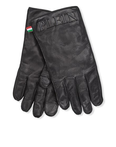 Lo-gloves Original