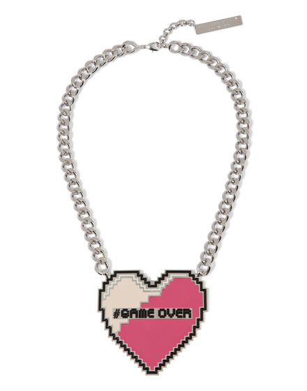 necklace love to love