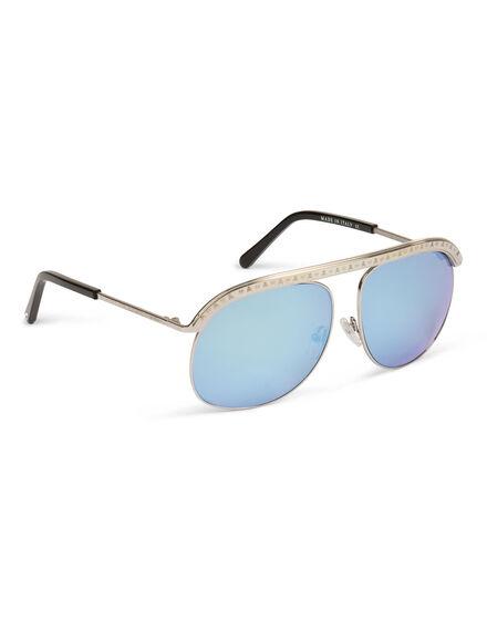 Sunglasses Brian