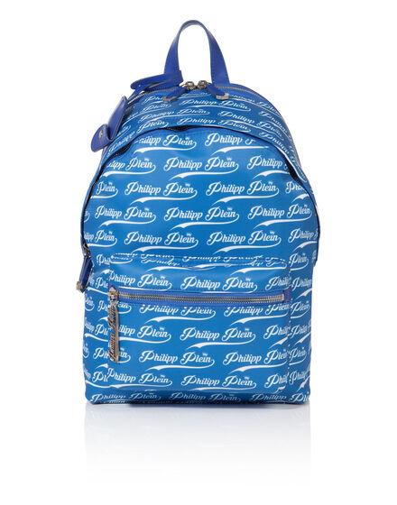Backpack Magnolia