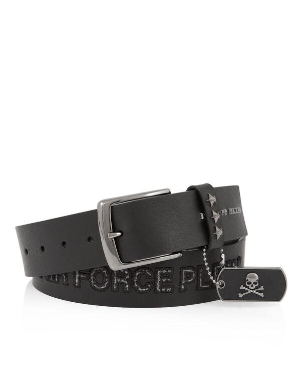 """belt """"shattrath"""""""