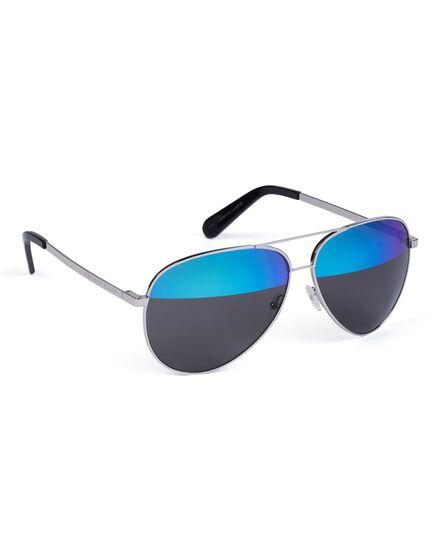 Sunglasses free