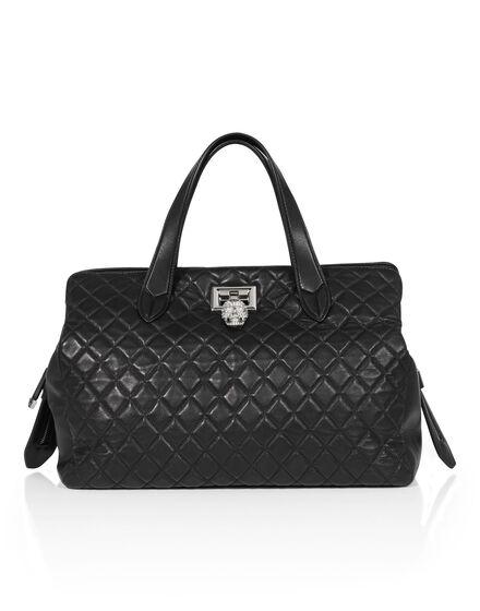 Handle bag Clotilde