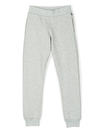 jogging pants runner