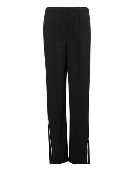Jogging Trousers Farenth Long