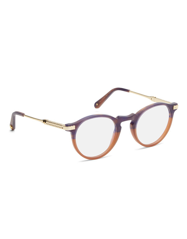 "Optical frames ""Indy"""