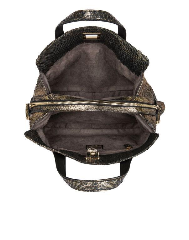 "Handle bag ""Clotilde"""