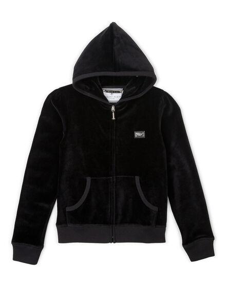 sweat jacketdigital