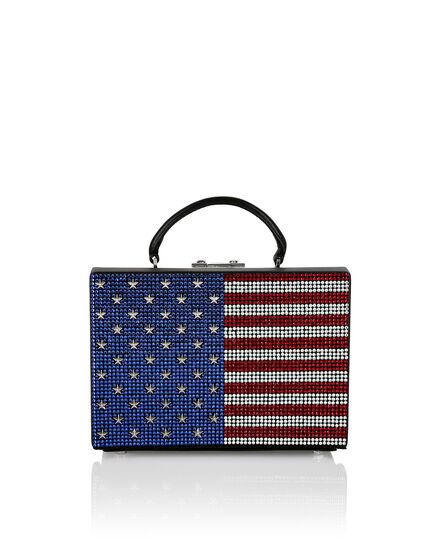 Box Bag America