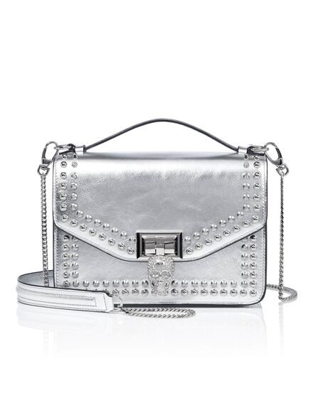 Handle bag psyco -1