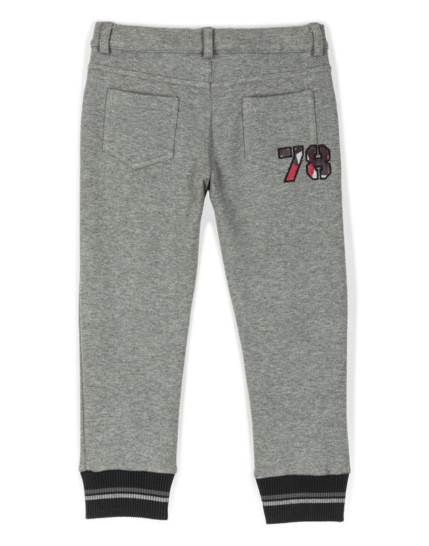 "jogging pants ""play comfy"""