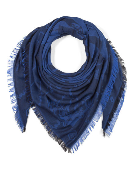scarf luca