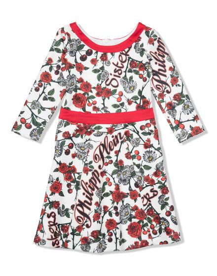 Day Dress Clotilde Jamie