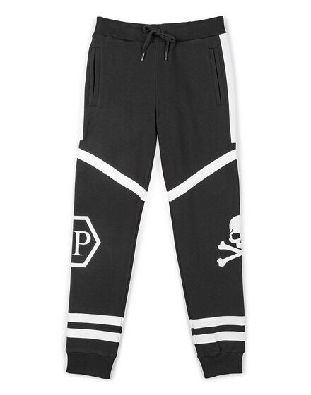 Jogging trousers Save