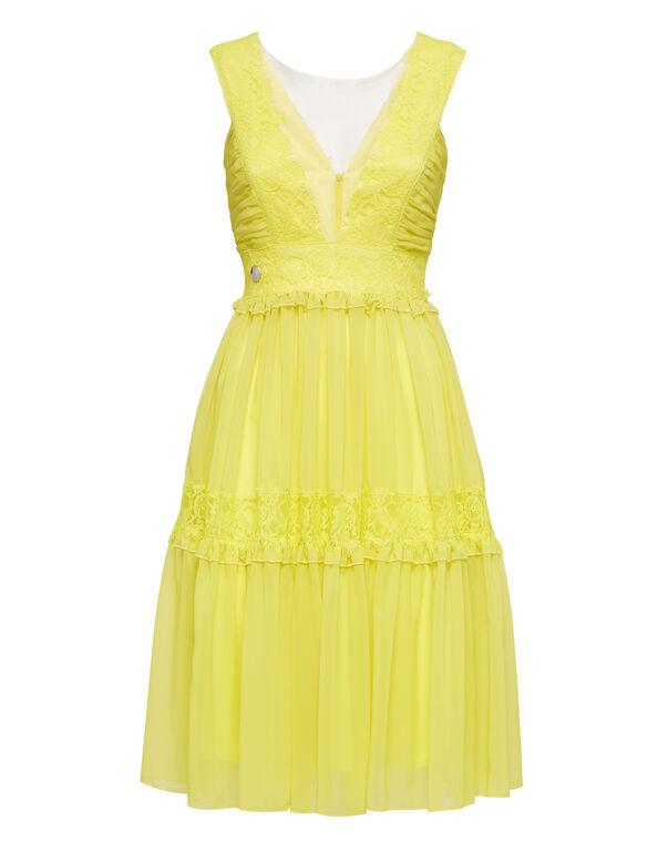 """Short Dress """"Celine"""""""