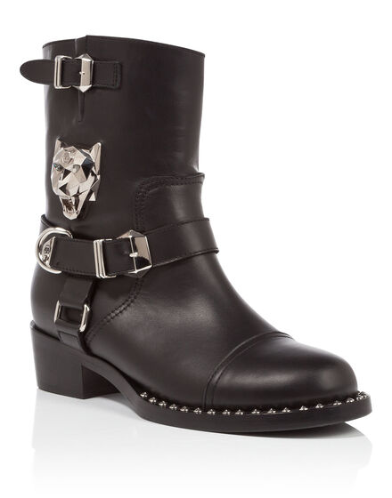 boots panthers