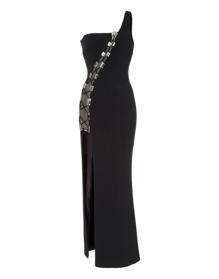 Long Dress Sethuna