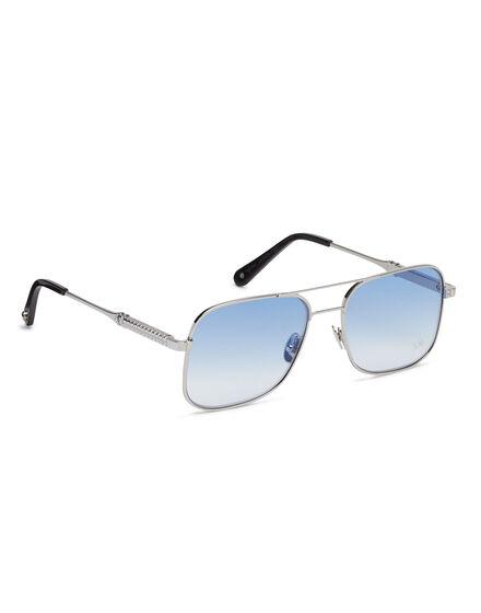 Sunglasses Ash sun