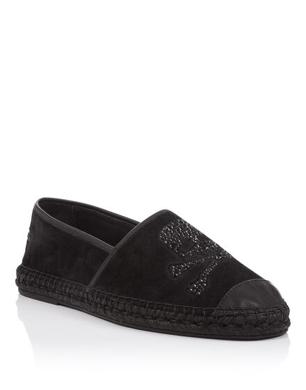 Espadrillas If you know what i mean