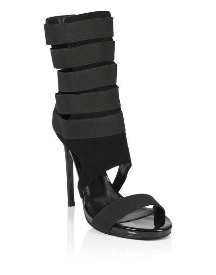 Sandal Antigua