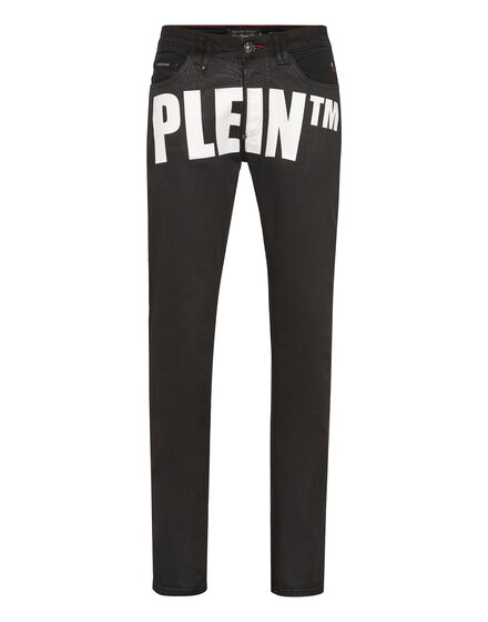 Super Straight Cut Philipp Plein TM