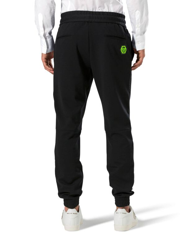 """Jogging Trousers """"Jeaous guy"""""""
