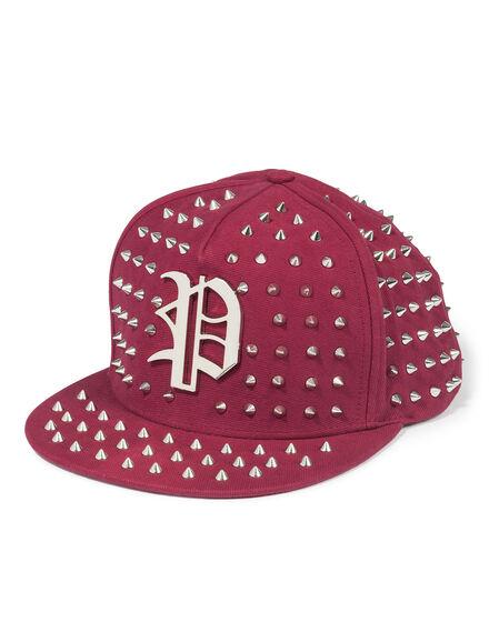 baseball cap unstoppable