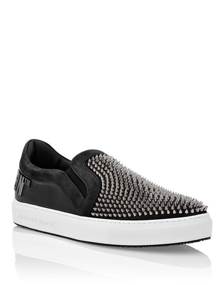 Slip On Philipp Plein TM
