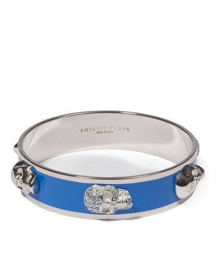 bracelet glow