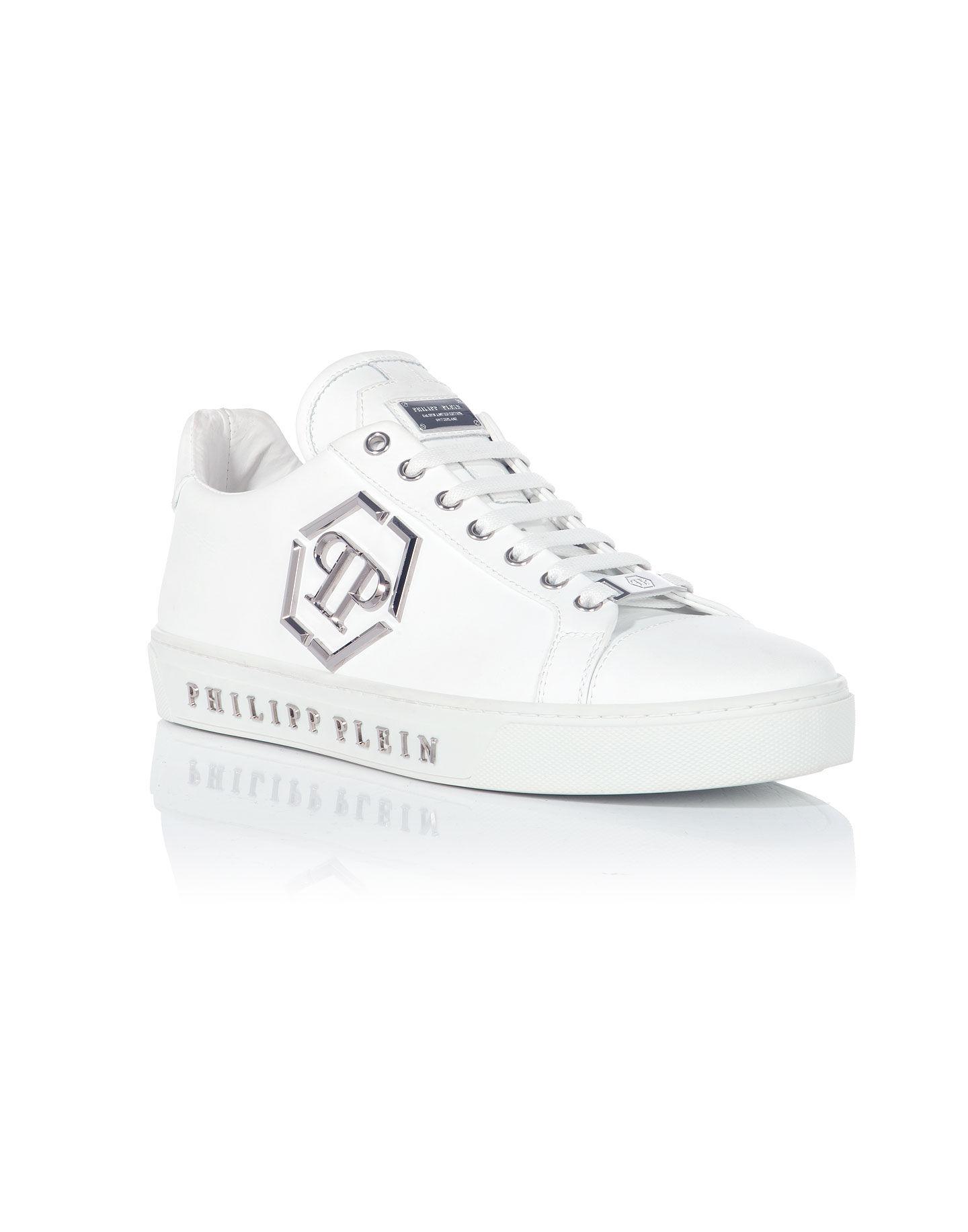 Sneakers Lo Queensland Chaussures Top Hommes pMqGUzVS