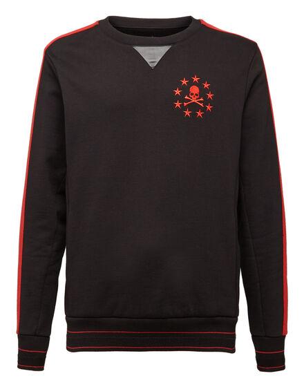 Sweatshirt LS Lifetime