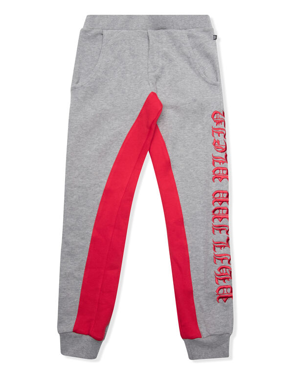 "Jogging Trousers ""Josh"""