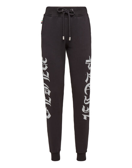 Jogging Trousers Only Plein