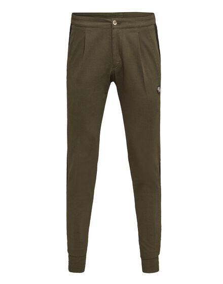 Long Trousers Beat