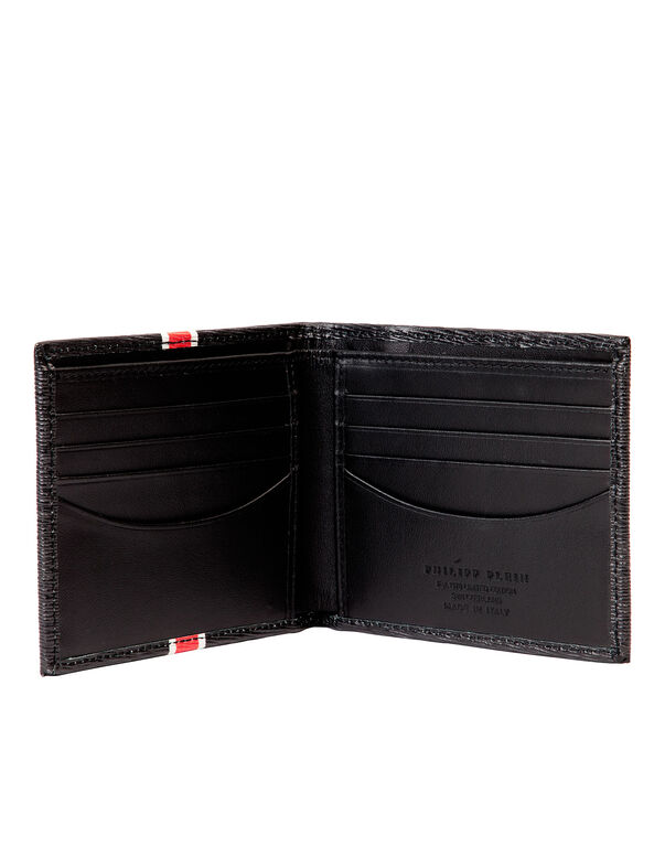 "Wallet ""Sucre"""