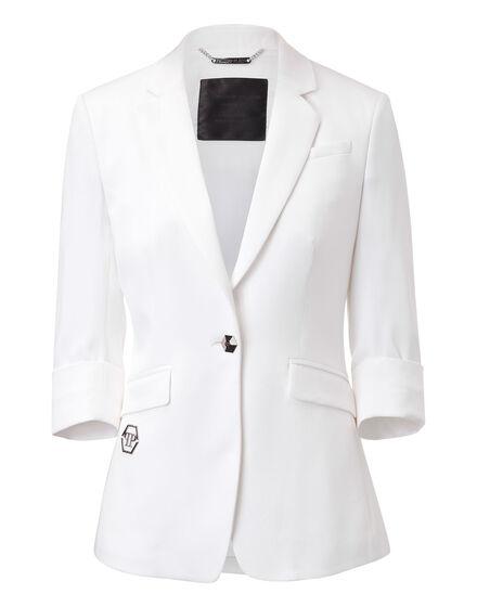 Jacket Polaris