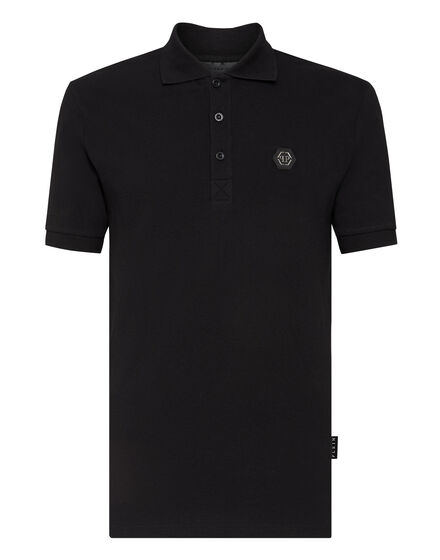 Polo shirt SS  Anniversary 20th