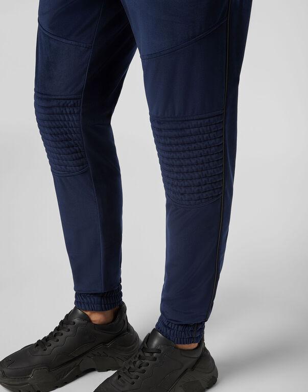 Jogging Trousers Elegant