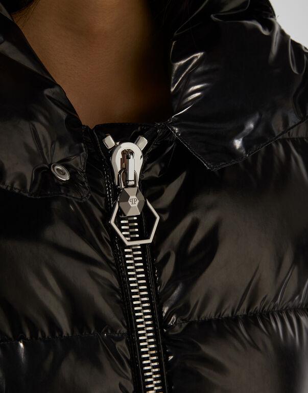 Nylon Jacket PP1978