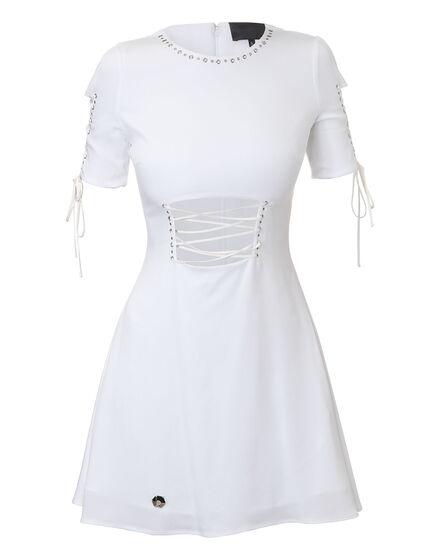 Day Dress Acrux
