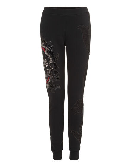 Jogging Trousers Erinna