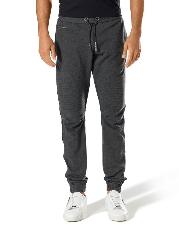 "Jogging Trousers ""Competition"""