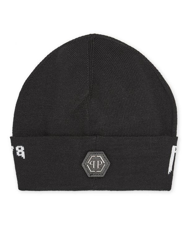 Hat Gothic Plein
